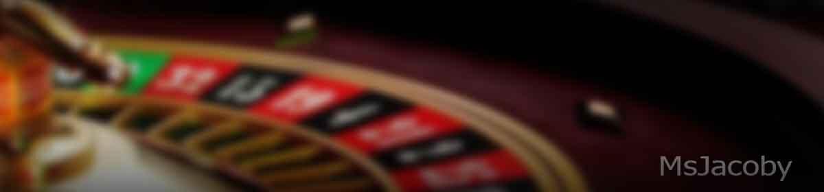 ฮอลิเดย์ พาเลซ เว็บคาสิโนออนไลน์ เล่นเกม บาคาร่า สล็อต ไฮโล รูเล็ต สมัครง่าย ดีที่สุด